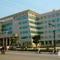 광서대학 도서관