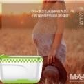 임산부 건강관리 필수품