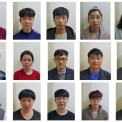 2017년 영광의 얼굴들(4)