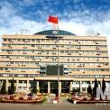 중국전매대학