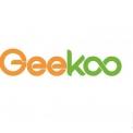 Geekoo