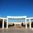 대련공업대학