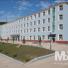 류하현조선족완전중학교