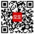 모또-경품,공동구매사이트