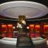 중국무술박물관