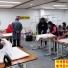 국제종합평생교육원